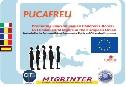 PUCAFREU – Archives du programme