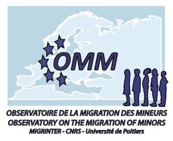 omm_logo v12
